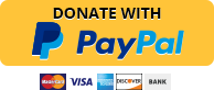 PayPal - The safer, easier way to pay